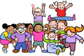 Blog 2 activités enfants