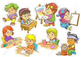 enfants blog 4