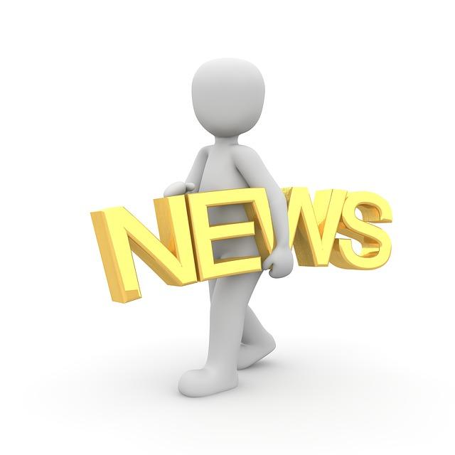 news-blog4